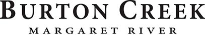 Burton Creek Logo